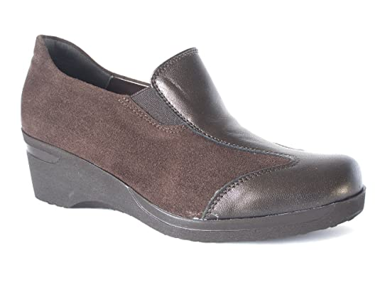 Escarpins KENNEL & SCHMENGER cuir irisé gris 40 iE49wOih