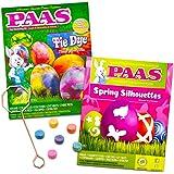 Amazon Com Create Basics 10 Color Tie Dye Kit Toys Games