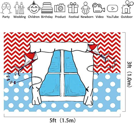10x12 FT Backdrop Photographers,Cartoon Musician Cute Cats with Drum Accordion Tube Guitar Music Theme Pattern Background for Baby Shower Birthday Wedding Bridal Shower Party Decoration Photo Studio