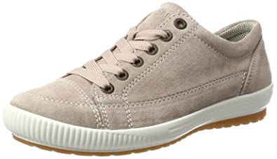 beauty most popular hot sale Legero Women's's Tanaro Trainers