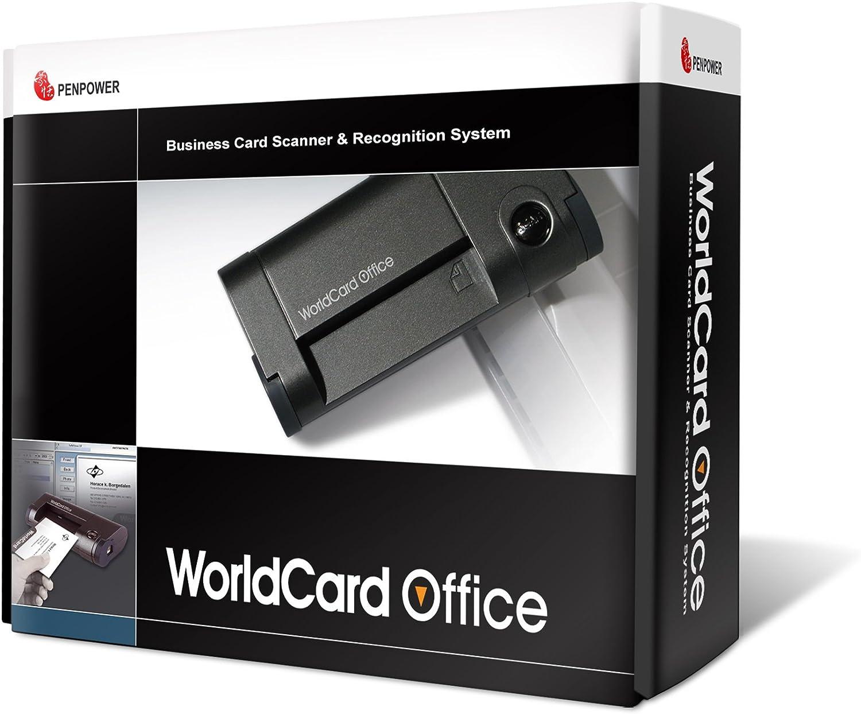 B000095SMJ WorldCard Office Smallest Business Card Scanner 712z4ONhb3L.SL1500_