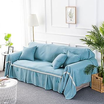 wei La Cubierta del sofá La Cubierta del sofá Todo Incluido ...