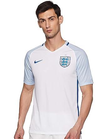 360e9a0c Nike Men's England Home Stadium Jersey, Men, Trikot England Home Stadium  Jersey, white