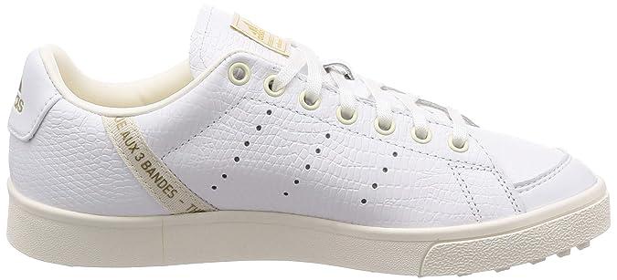 timeless design e12e4 9407b adidas W Adicross Classic, Chaussures de Golf Femme  Amazon.fr  Chaussures  et Sacs