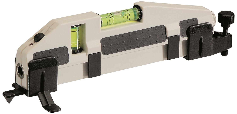 Laserliner HandyLaser Compact Classic Niveau laser