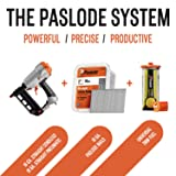 Paslode - 650285 2-Inch by 16 Gauge Galvanized
