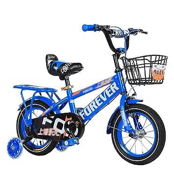 Bicicletas para niños Bicicletas Plegables para Niños 2 A 11 Años 12 14 16 18 20