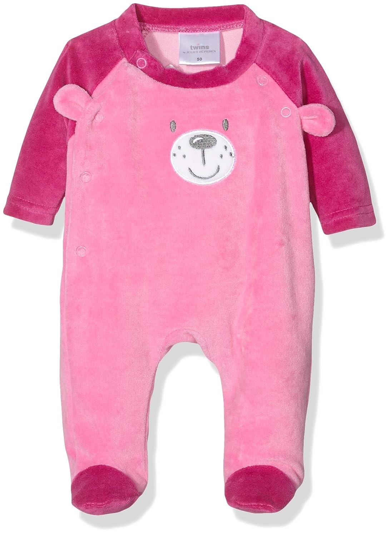Twins Pijama Bebé 2 090 30