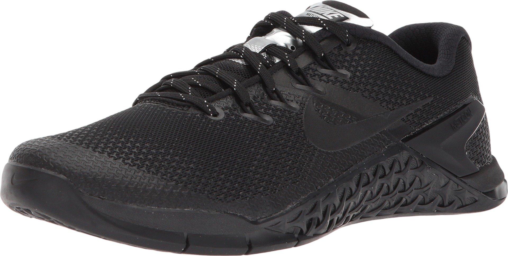 7b4d4db14c7e Galleon - Nike Women s Metcon 4 Selfie Training Shoe
