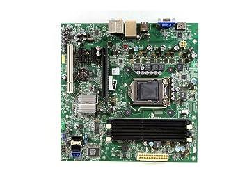 DELL INSPIRON 580 NETWORK WINDOWS 8 X64 DRIVER DOWNLOAD