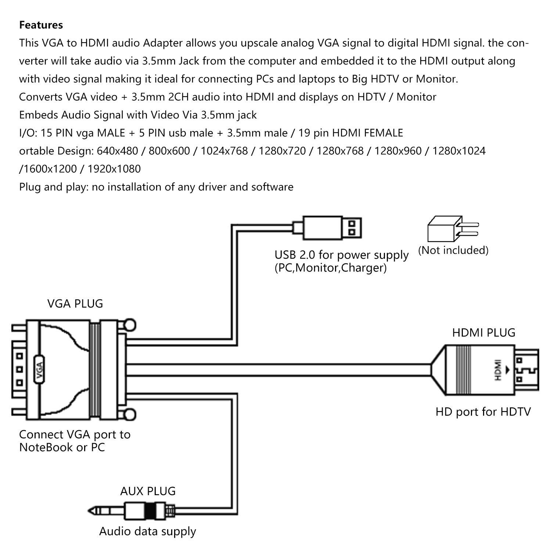 Kubota Zd28 Wiring Diagram Dolgular – Kubota Zd28 Wiring-diagram