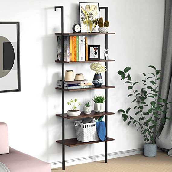 White 3 Drawer Vertical Rolling Mobile Office Storage File Cabinet Storage Organizer Natural Wooden Finish Durable Sturdy Home Office Space Saving Furniture D/écor Easy to Move Around with 4 Wheels