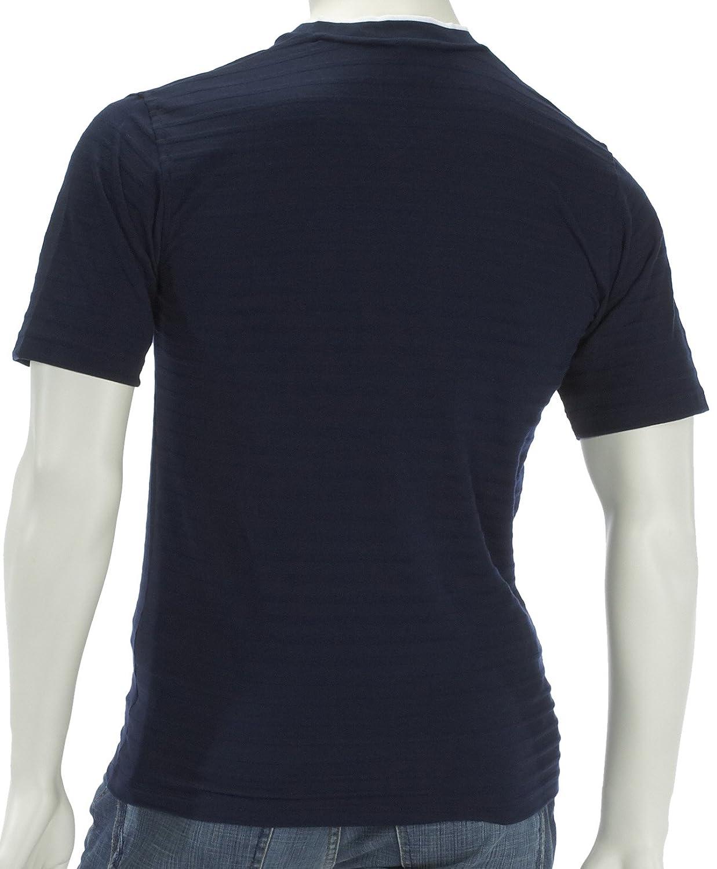 Umbro V Cuello Camiseta para Hombre