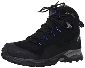Salomon Conquest GORE TEX Wandern Stiefel: Amazon Schuhe : Schuhe Amazon 993ed7