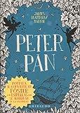 Peter Pan (Gribaudo)