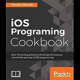 iOS Programming Cookbook