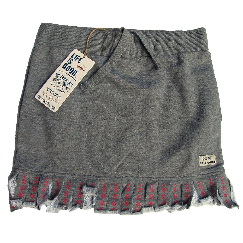 No Tomatoes?-?Skirt?-?For Girls