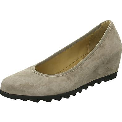 6f9f2582317f3 Gabor Women's Fashion Flatform Shoes