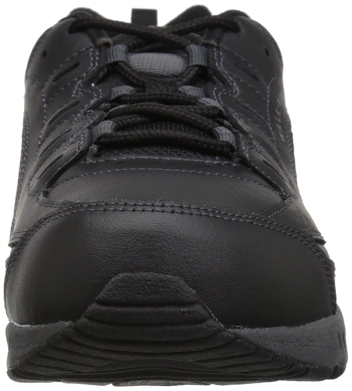 Easy Spirit Women's 12 Romy Walking Shoe B01N1K6H2E 12 Women's N US|Black 6fdda5