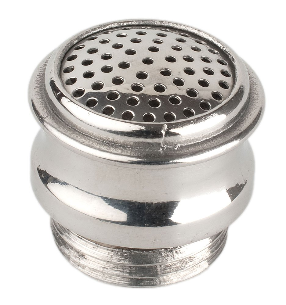 HK150 for stainless steel nozzle 12205