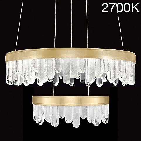 amazon com fine art lamps lior collection pendant home improvement