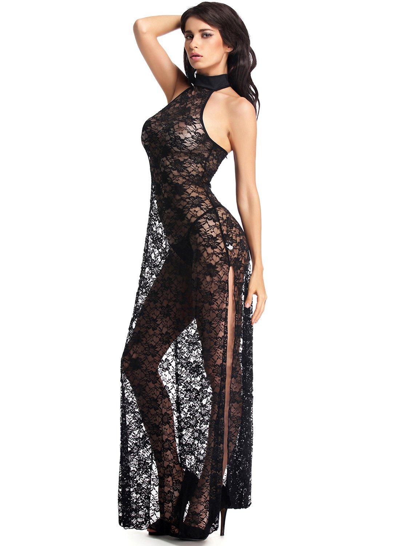 Best Rated in Women\'s Exotic Sleepwear & Robe Sets & Helpful ...