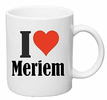 """Résultat de recherche d'images pour """"i love meriem"""""""