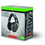 Plantronics Rig 400 HX Headset