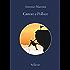 Castore e Polluce (Il vicequestore Rocco Schiavone) (Italian Edition)