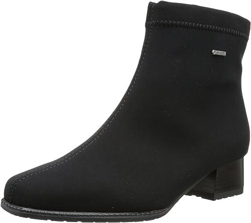 ARA Women's Graz st Goretex Snow Boots