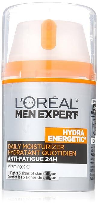 hydra energetic anti fatigue all in one moisturizer