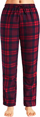 Latuza Womens Cotton Lounge Pants