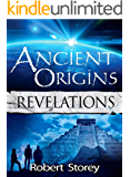 Ancient Origins (Revelations): Book 1 of Ancient Origins