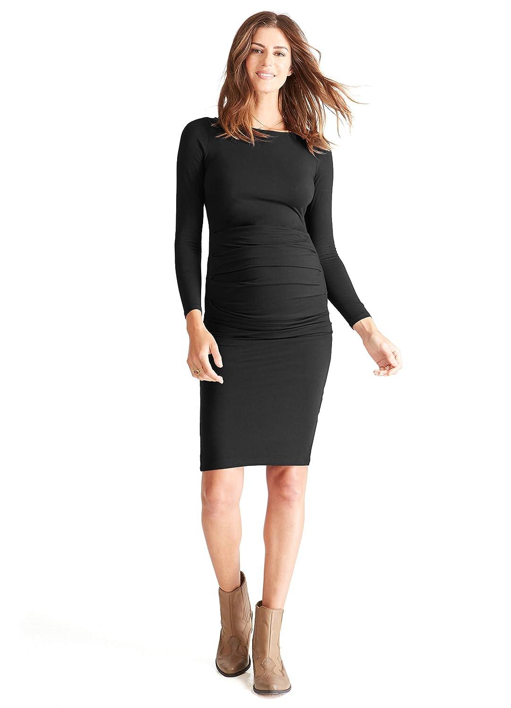 Ingrid B01AN1TFFG & Isabel DRESS レディース B01AN1TFFG M ブラック ブラック ブラック Isabel M, 産直グルメギフト専門店ギフチョク:9e0f34f8 --- cerkal.com.br