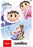 Nintendo amiibo Ice Climbers - Super Smash Bros. Collection