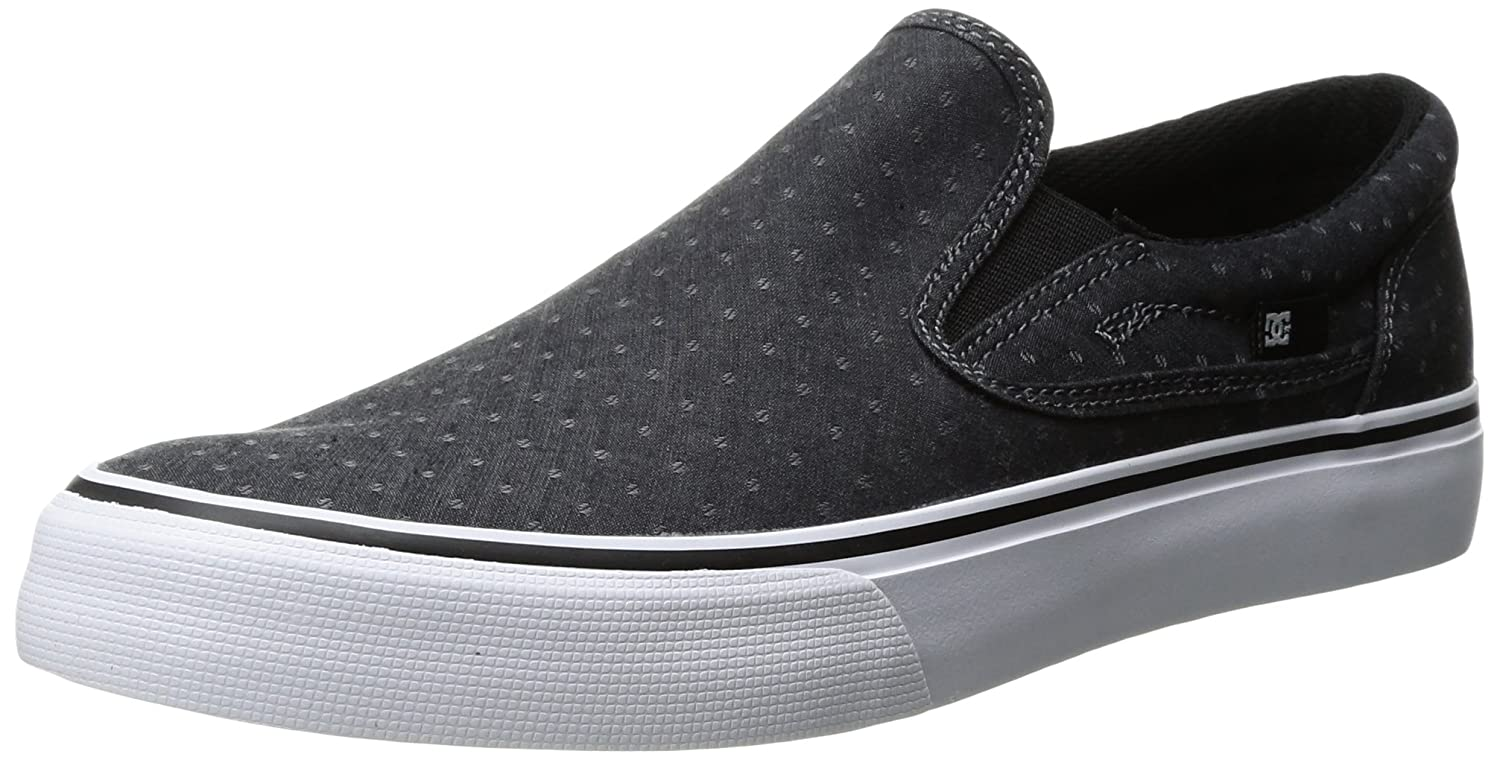 Trase Slip-On T M Shoe Sneakers
