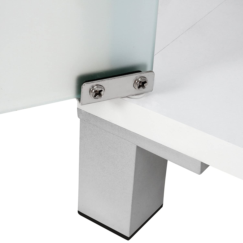 waschbeckenschrank f r aufsatzwaschbecken yj29 hitoiro. Black Bedroom Furniture Sets. Home Design Ideas