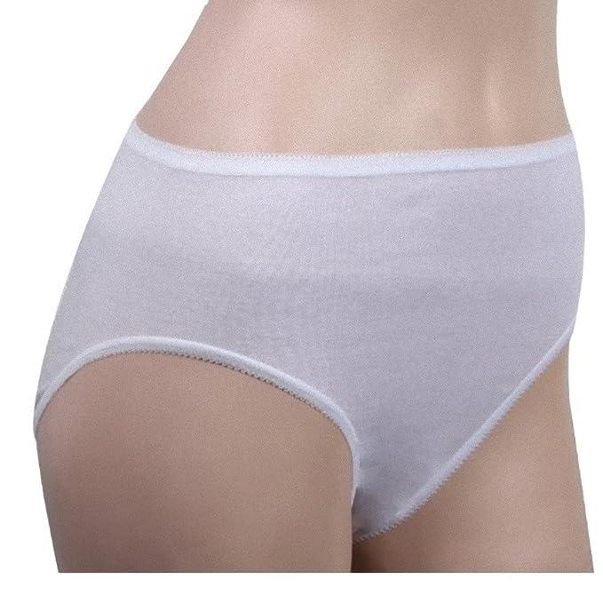Herren Slip Unterhose Unterwäsche Sommer Schlicht Freizeit Weich Bikini Mode
