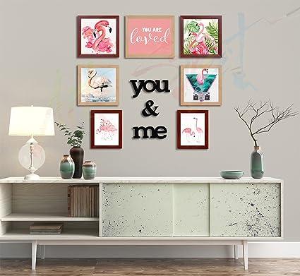 Mix Photo Frame Design Online   Amtframe.org