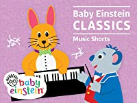 Seasons. This page describes the Seasons of Baby Einstein. Season 1 () Language Nursery (November 7, ) Baby Mozart (February 1, ).