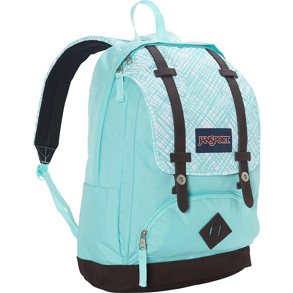 b9bfbd548f9f Wholesale Backpacks Jansport- Fenix Toulouse Handball