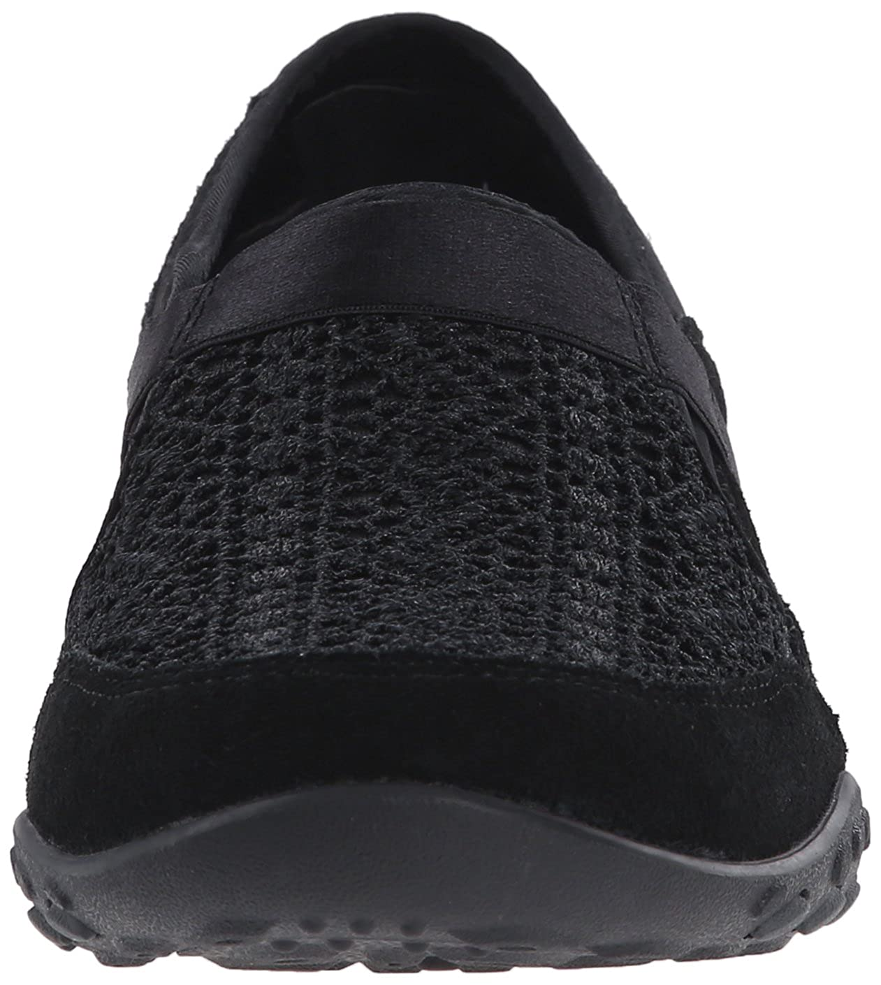 Skechers Sport Women's Beathe Easy Our Song Fashion Sneaker
