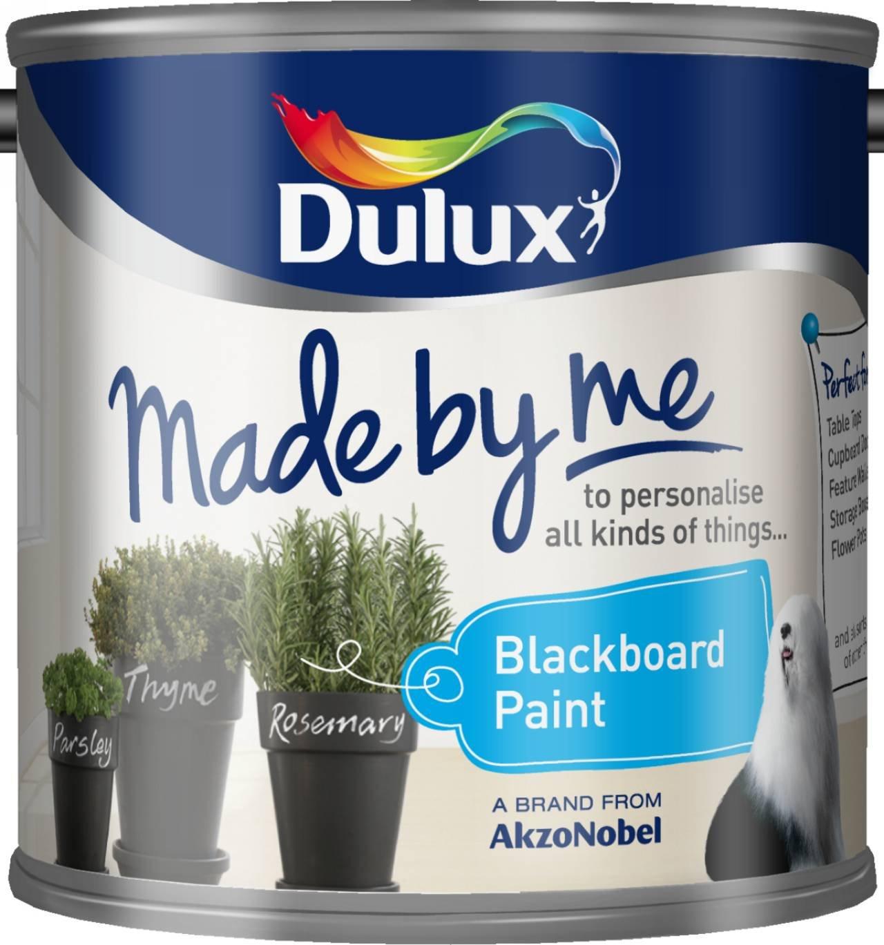 exterior blackboard paint homebase. exterior blackboard paint homebase a
