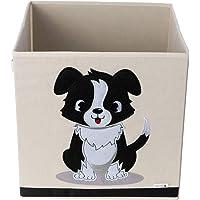 Caja de Almacenamiento / Cubo / Organizador –