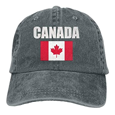 Image Unavailable. Image not available for. Color  Cool Baseball Caps 2018  ... 39a1e9f4295