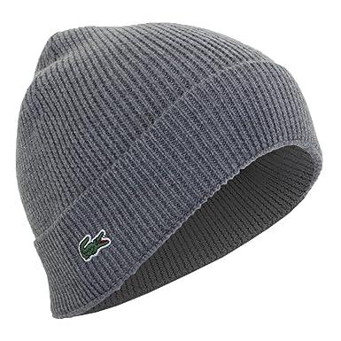 79c8141744 Lacoste Sport Classic bonnet ...