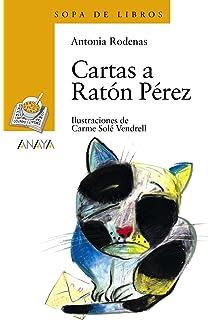 La gata que aprendió a escribir Literatura Infantil 6-11 ...