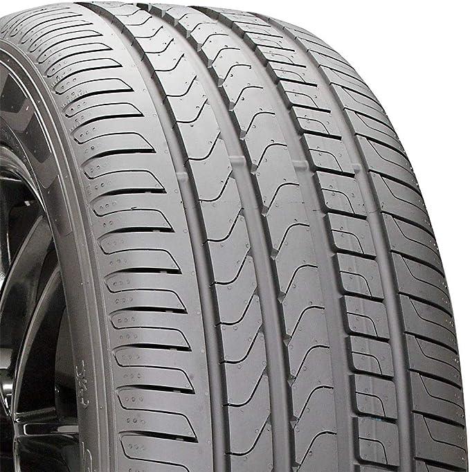 255//60R18 108W Pirelli Scorpion Verde Sommerreifen