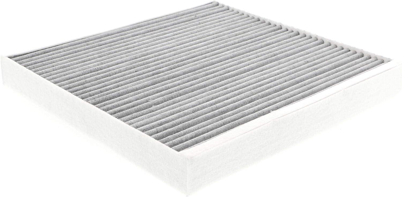 VEMO Filter Innenraumluft V30-31-1052 f/ür SMART Fortwo