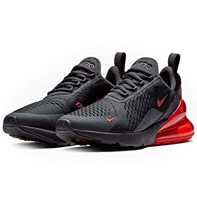 outlet store c2c7f 4660c AIR MAX 270 SE Reflective